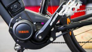 Mától ismételten lehet pályázni az elektromos kerékpárok vásárlásának támogatására